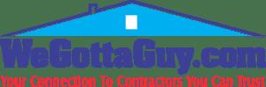 WeGottaGuy: Tucson Contractor Referral Service, Handyman Tucson, Tucson Handyman Service
